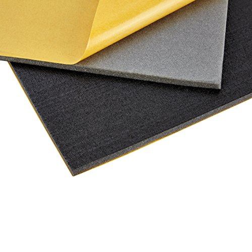 dsm-foam-self-adhesive-sticky-pad-in-various-sizes