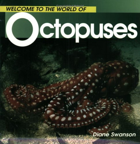 welcome-to-the-world-octopuses-welcome-to-the-world-paperback