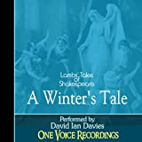 img - for A Winter's Tale: Lambs Tales from Shakespeare book / textbook / text book