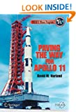 NASA's Moon Program: Paving the Way for Apollo 11 (Springer Praxis Books / Space Exploration)