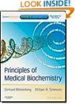 Principles of Medical Biochemistry: W...