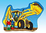 Orchard Toys Big Digger