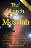 img - for The Search for Messiah: Discovering the Identity of the True Messiah! book / textbook / text book
