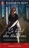 Les fantômes de Maiden Lane, Tome 5 : Lord des ténèbres