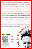 The Gay Almanac