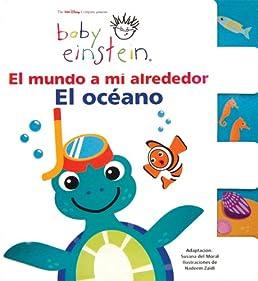 Baby Einstein DVD - Baby Einstein Video - Baby Einstein Toy
