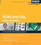 ISDN und DSL selbst einrichten und installieren