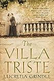 The Villa Triste (English Edition)