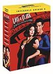 Lois & Clark : L'int�grale saison 2 -...