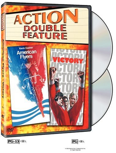 american-flyers-victory-dvd-region-1-us-import-ntsc