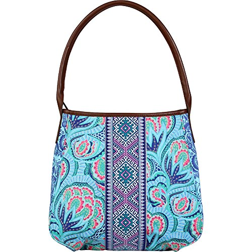 amy-butler-for-kalencom-anna-tote-oasis-azure
