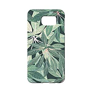 BLUEDIO Designer 3D Printed Back case cover for Samsung Galaxy S7 - G1029