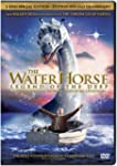 The Water Horse: Legend of the Deep (...