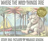 Where the Wild Things Are (Caldecott Collection) (0060254939) by Maurice Sendak
