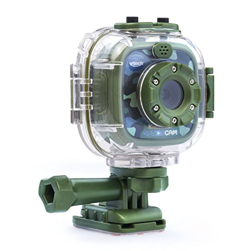vtech-kidizoom-action-cam-camouflage-online-limited-edition