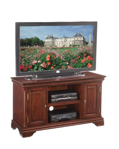 Buy low price home styles furniture lafayette tv stand 5537 09 Home furniture online low price