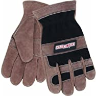 Channellock Products 706517 Channellock Men's Leather Work Glove