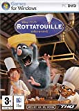 Ratatouille (PC)