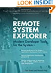 The Remote System Explorer: Modern De...