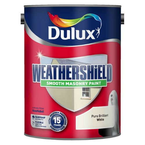 dulux-pintura-lisa-anticorrosiva-para-mamposteria-blanco-5l