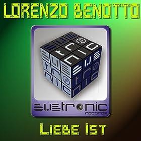 Amazon.com: Amour (Original Mix): Lorenzo Benotto: MP3 Downloads