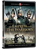 An Empress and the Warriors (Sous-titres français)