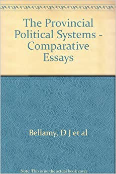 best ideas about political systems essay of democracy through elections but out the rights and institutions that are equally important aspects of a functioning democratic system