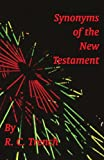 img - for Synonyms of the New Testament book / textbook / text book