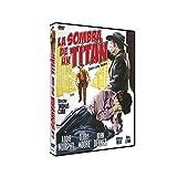 La sombra de un Titán [DVD]