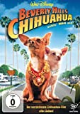 Beverly Hills Chihuahua title=