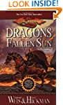 Dragons of a Fallen Sun: The War of S...