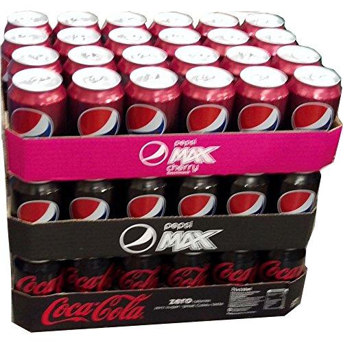 pepsi-max-cherry-pepsi-max-coca-cola-zero-je-24-x-033l-dose-xxl-paket-72-dosen-gesamt