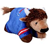 NFL Buffalo Bills Pillow Pet at Amazon.com