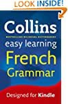 Easy Learning French Grammar (Collins...