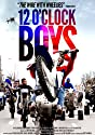 12 O'Clock Boys [Blu-Ray]