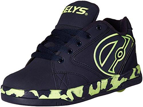 heelys-propel-20-navy-lime-confetti-kids-heely-shoe-uk-2
