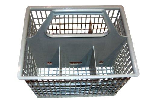 GE WD28X265 Dishwasher Silverware Basket photo
