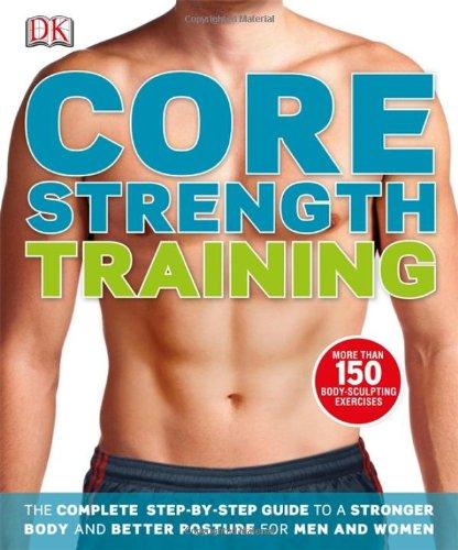 core-strength-training