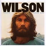 Dennis Wilson Pacific Ocean Blue [VINYL]