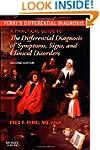 Ferri's Differential Diagnosis: A Pra...