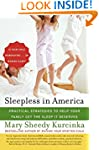 Sleepless in America: Is Your Child M...