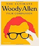 ISBN 9780760346235 product image for The Complete Woody Allen: Everything You Always Wanted to Know About Woody Allen | upcitemdb.com