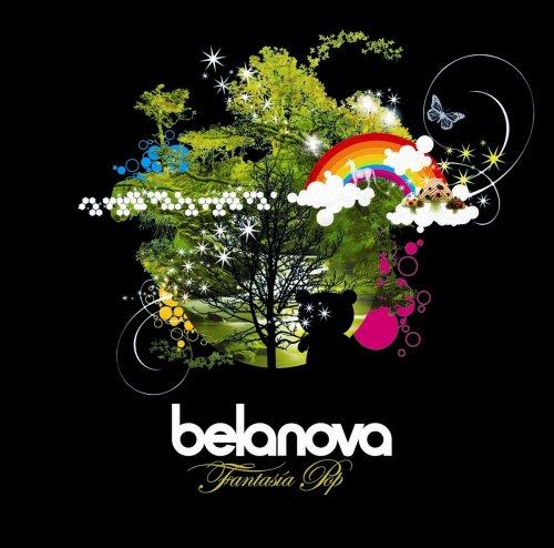 Belanova - Fantasía Pop - Zortam Music