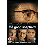 The Good Shepherd [DVD]by Matt Damon