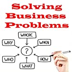Solving Business Problems |  Kevin Arist-Neequaye