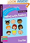 Dealing with Feeling: An Emotional Li...