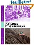 La France et ses paysans