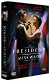 Le President et Miss Wade