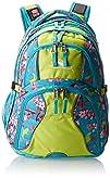 High Sierra Swerve Backpack, Birds an…