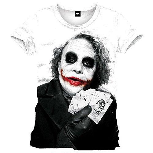 batman-the-joker-heath-ledger-t-shirt-pour-homme-blanc